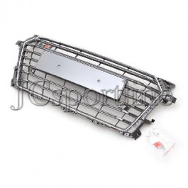 Решетка радиатора TTs - Audi TT (8S)