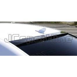 Спойлер на заднее стекло Artisan Spirits карбон - Lexus LS (USF40 / USF41 / UVF45)