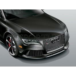 Решетка радиатора RS7 - Audi A7 (4G) Facelift