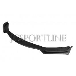 Сплиттер - BMW F32 / F33 / F36 Luxury Line, Sport Line
