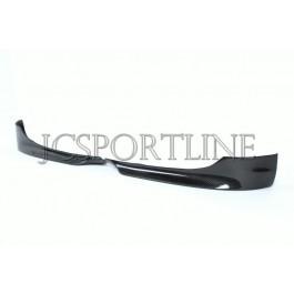 Сплиттер Performance карбон - BMW E90 / E91 LCI