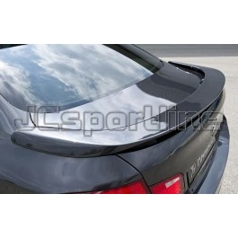 Спойлер Hamann - BMW F10