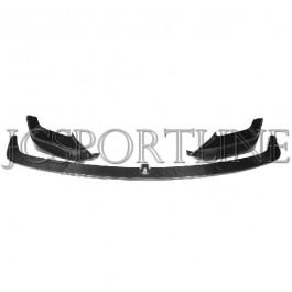 Сплиттер DTM карбон - BMW F06 / F12 / F13 M Sport Package
