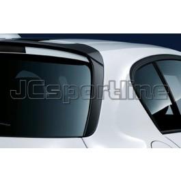 Плавники Performance карбон - BMW E87 / F20