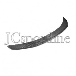 Спойлер PSM Dynamic карбон - Mercedes-Benz C (W205)