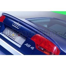 Спойлер ABT - Audi A4 (B7)