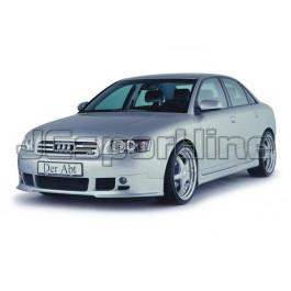 Обвес ABT - Audi A4 (B6)