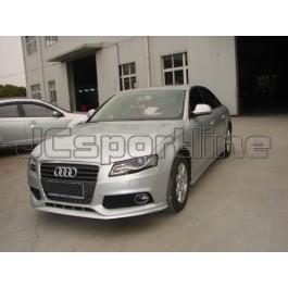 Обвес Votex - Audi A4 (B8)