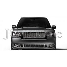 Обвес Autobiography - Range Rover Vogue (L322)