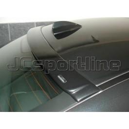 Спойлер на заднее стекло AC Schnitzer - BMW E92