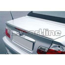 Спойлер M - BMW E36 M3