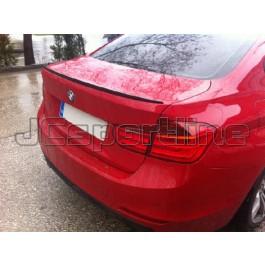 Спойлер BMW M3 - BMW F30 / F80