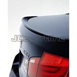 Спойлер M - BMW F10 M5