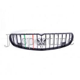 Решетка радиатора Italiano - Maserati Quattroporte (M156)