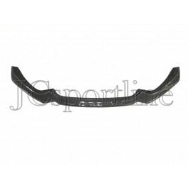 Сплиттер Kerscher карбон - BMW F20 / F21 LCI M Sport Package
