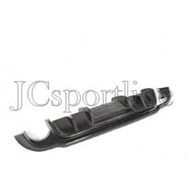 Диффузор JDM - Infiniti Q50 (V37)