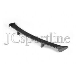 Спойлер Arden AJ23 карбон - Jaguar F-Type
