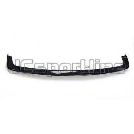 Сплиттер AC Schnitzer карбон - BMW E36 M3