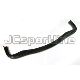 Сплиттер Hamann карбон - BMW E39 M Sport Package