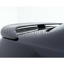 Спойлер Hamann - BMW E92