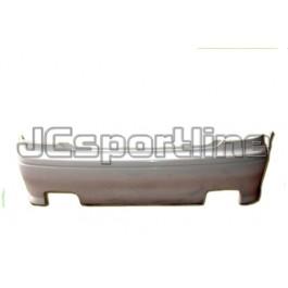 Задний бампер Blitz - Lexus GS (S160) | Toyota Aristo (JZS160/161)