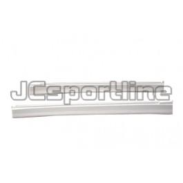 Пороги Blitz - Lexus GS (S160) | Toyota Aristo (JZS160/161)