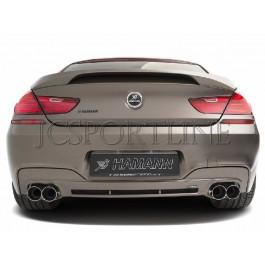 Спойлер Hamann - BMW F06 / F12 / F13