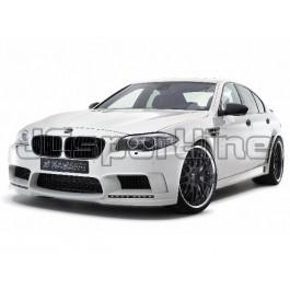 Обвес Hamann M - BMW M5 F10