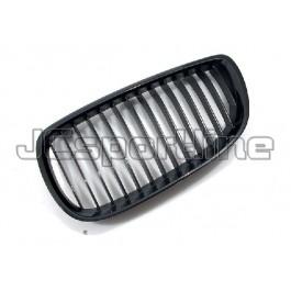 Решетка радиатора Performance - BMW E92 / E93 LCI