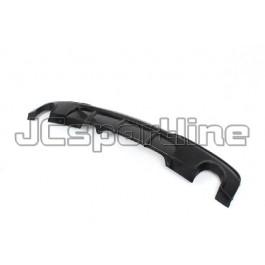 Диффузор Performance карбон - BMW F10 / F11 M Sport Package