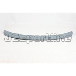 Спойлер LIP AU style - Chevrolet Cruze (J300)