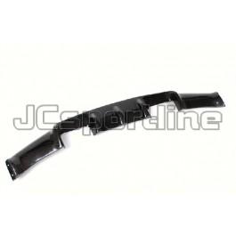 Диффузор карбоновый Vorsteiner - BMW E90 LCI