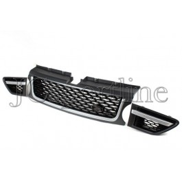 "Комплект решеток Autobiography ""Limited Edition"" - Range Rover Sport (L320)"