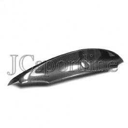 Спойлер CSL карбоновый - BMW E90