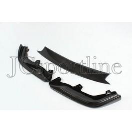 Сплиттер JDM карбон - Lexus IS (XE20)