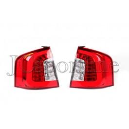 Фонари LED - Ford Edge