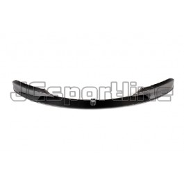 Сплиттер (накладка) Performance карбон - BMW F30 / F31 M Sport Package