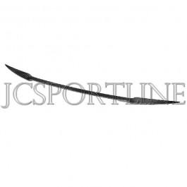Спойлер Reinart карбон - Maserati Quattroporte (M156)