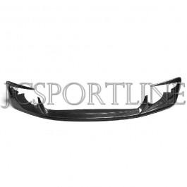 Сплиттер Aspec PPM500 карбон - Maserati Ghibli (M157)