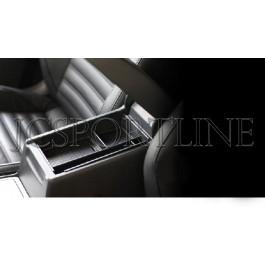 Полка для ящика подлокотника - Passat B7 / Passat CC