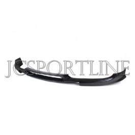 Сплиттер Kelleners - BMW F30 / F31 Sport Line