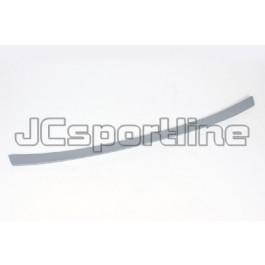 Спойлер S line - Audi A4 (B6)
