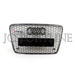 Решетка радиатора RSQ7 - Audi Q7 (4L)