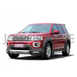 Обвес Rockman - Land Rover Freelander II