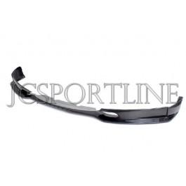 Сплиттер IND карбон - BMW F30 / F31 M Sport Package