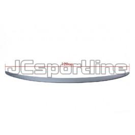 Спойлер Lip - Audi A4 (B8)