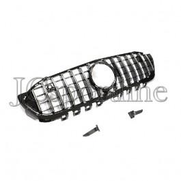 Решетка радиатора A45 AMG - Mercedes-Benz A (W177 / V177 / Z177)