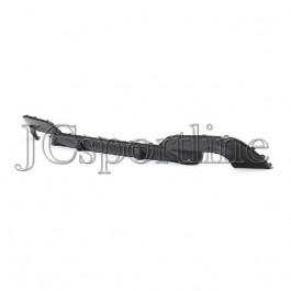 Диффузор 3D Design карбон - BMW G20 / G21 M Sport Package