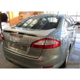 Спойлер OEM - Ford Mondeo 4