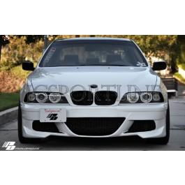 Обвес Prior Design - BMW E39